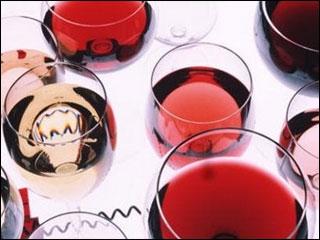Canvas apresenta nova carta de vinhos com mais de cem rótulos nacionais Eventos BaresSP 570x300 imagem