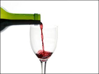 Ziláh Gourmet incrementa sua carta de vinhos tintos vindos de Portugal, França, Argentina e Chile Eventos BaresSP 570x300 imagem