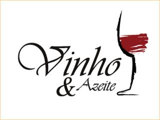 Vale do Paraíba ganha feira de Vinhos & Azeites  Eventos BaresSP 570x300 imagem