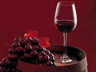 Associação Wines Of Argentina patrocina e é a harmonizadora oficial de vinhos da Restaurant Week SP Eventos BaresSP 570x300 imagem