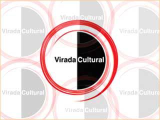 Prêt-à-Porter Cult é a versão inédita para a Virada Cultural do projeto PRÊT-À-PORTER, coordenado por Antunes Filho Eventos BaresSP 570x300 imagem