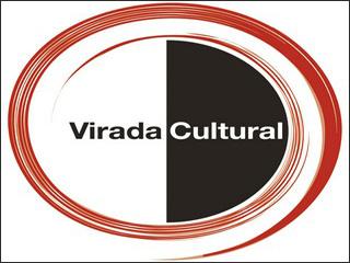 Theatro Municipal de São Paulo participará da Virada Cultural 2012 Eventos BaresSP 570x300 imagem