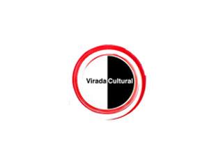 2º Virada Cultural com agenda repleta de atrações para o final de semana Eventos BaresSP 570x300 imagem
