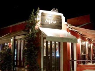 Projeto Gourmet, no espaço Ao Vivo Music, garante boa música e alta gastronomia Eventos BaresSP 570x300 imagem