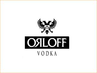 Orloff convida consumidor a desmistificar curiosidades sobre comportamento e destilação de vodca Eventos BaresSP 570x300 imagem