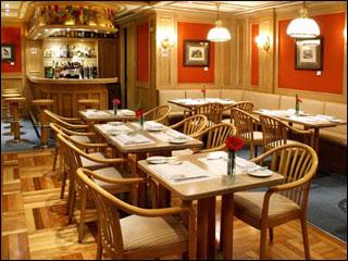 Festival de Aspargos no Restaurante Weinstube oferece criativas receitas alemãs Eventos BaresSP 570x300 imagem