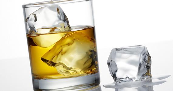 Promoção para os fãs de whisky no Bar Brahma, no Pestana São Paulo Eventos BaresSP 570x300 imagem