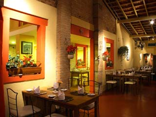 Jantares Europeus têm vez no Wolf's Garten Eventos BaresSP 570x300 imagem