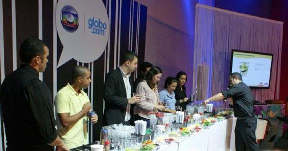 BaresSP ministra workshop de caipirinhas para a Globo.com  Eventos BaresSP 570x300 imagem