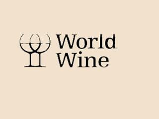 Tire suas dúvidas sobre vinhos no verão Eventos BaresSP 570x300 imagem