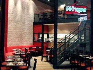 Wraps - Shopping Eldorado/barreporter/imgs/wraps.jpg BaresSP