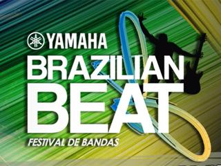 Yamaha Musical do Brasil escolhe melhor banda independente em concurso no Carioca Club Eventos BaresSP 570x300 imagem