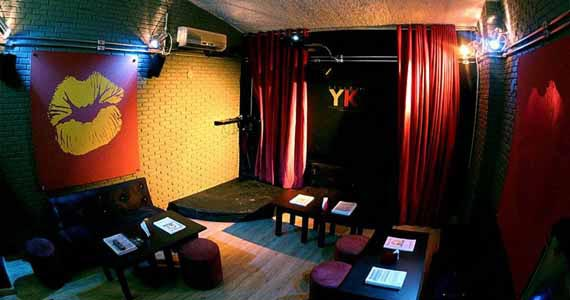 Karaoke_Sao_Paulo_Yellow_K