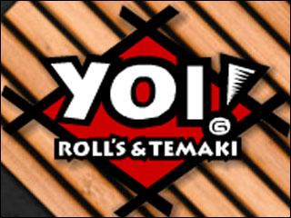 Yoi! Rolls & Temaki inova com pratos preparados com o maior peixe dos rios brasileiros Eventos BaresSP 570x300 imagem