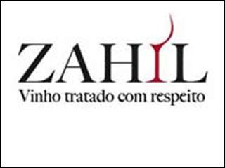 Primavera da Zahil com vinhos leves e frutados  Eventos BaresSP 570x300 imagem