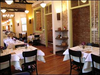 Restaurante Zeffiro sugere cardápios especiais para confraternizações de final de ano Eventos BaresSP 570x300 imagem