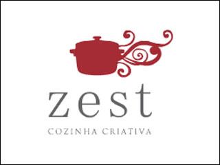 Zest Cozinha Criativa faz combinações de finger foods com bebidas alcoólicas Eventos BaresSP 570x300 imagem