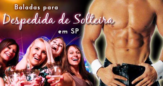 Baladas para Despedida de Solteira em São Paulo Eventos BaresSP 570x300 imagem