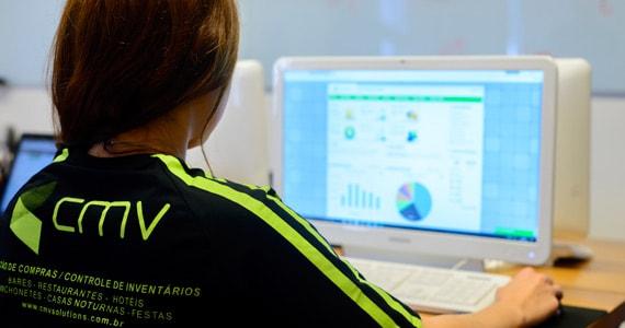 CMV Solutions oferece modernização na gestão de compras de estabelecimentos Eventos BaresSP 570x300 imagem