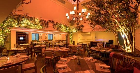 Café De La Musique volta à São Paulo após sete anos Eventos BaresSP 570x300 imagem