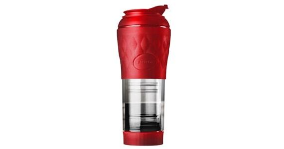 Multicoisas oferece novidade para quem é louco por café Eventos BaresSP 570x300 imagem
