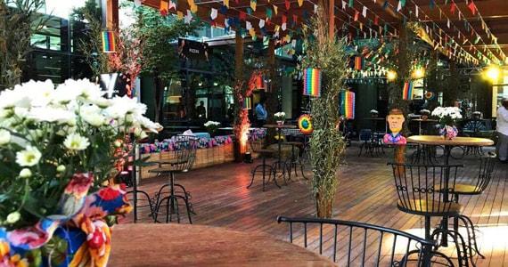 Moema ganha novo espaço para eventos: o Complexo Ibirapuera Eventos BaresSP 570x300 imagem