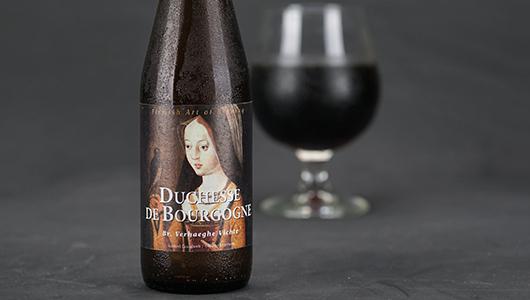 A doce e ácida Duquesa. Eventos BaresSP 570x300 imagem