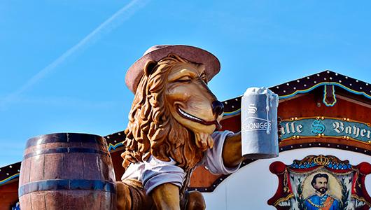 Conheça os Eventos Cervejeiros em SP Eventos BaresSP 570x300 imagem