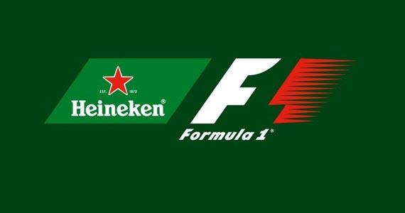 Heineken e Fórmula 1 promovem ação Quando Dirigir, Nunca Beba nos bares de SP e RJ Eventos BaresSP 570x300 imagem