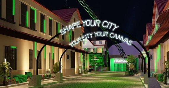 Heineken realiza festa na Vila dos Ingleses com música ao vivo e entrada gratuita Eventos BaresSP 570x300 imagem