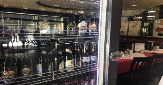 Cervejas Especiais e Comidas Tradicionais Eventos BaresSP 570x300 imagem