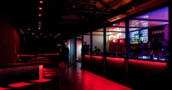 Lab_Club