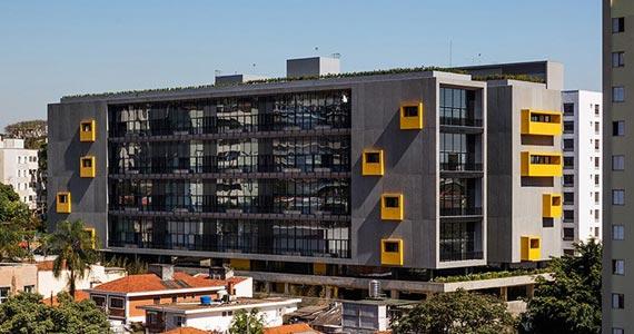 Le Cordon Bleu, escola de culinária francesa, chega à São Paulo Eventos BaresSP 570x300 imagem