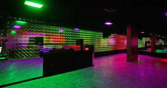 Lions_Nightclub