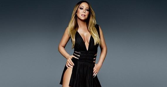 Turnê de shows da cantora Mariah Carey no Brasil é cancelada BaresSP