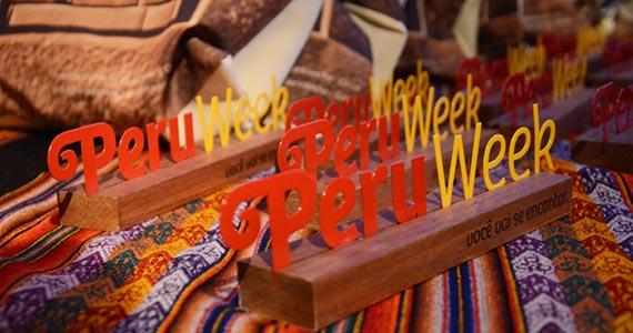 Confira os menus participantes da 6ª edição do Peru Week em São Paulo Eventos BaresSP 570x300 imagem