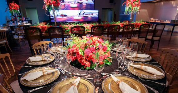 A Rental Festa atua no mercado de eventos e festas há mais de 15 anos Eventos BaresSP 570x300 imagem