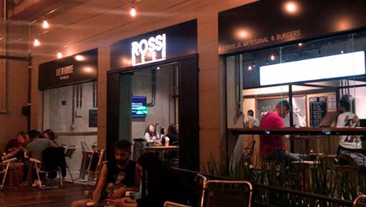 Zona Norte tem nova opção para Cerveja Artesanal Eventos BaresSP 570x300 imagem