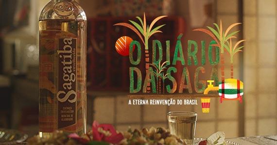 Sagatiba lança Web serie O diário da Saga: A Eterna Reinvenção do Brasil Eventos BaresSP 570x300 imagem