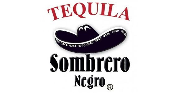 Tequila Sombrero oferece qualidade e espírito mexicano há mais de 40 anos no mercado Eventos BaresSP 570x300 imagem
