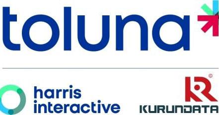 Toluna Start, a primeira plataforma completa de inteligência do consumidor em tempo real Eventos BaresSP 570x300 imagem