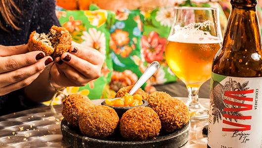 Cerveja com Brasilidade Eventos BaresSP 570x300 imagem