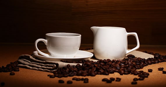 O café no Brasil hoje