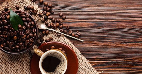 A história do café no Brasil Eventos BaresSP 570x300 imagem