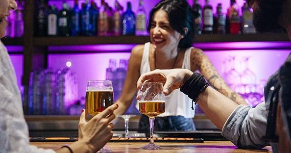 Abertura e funcionamento dos bares e restaurantes Eventos BaresSP 570x300 imagem