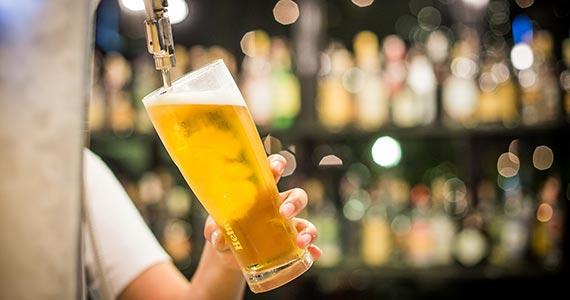 Ministério da Agricultura cria nova plataforma para registros de novos rótulos de cerveja Eventos BaresSP 570x300 imagem