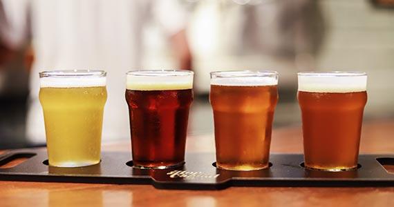889 novas cervejarias abrem as portas em 2018 no Brasil  Eventos BaresSP 570x300 imagem