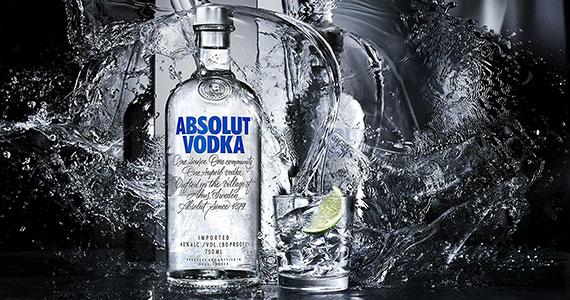 Absolut Vodka Eventos BaresSP 570x300 imagem