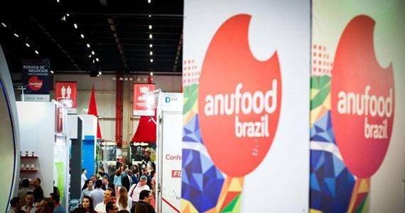 Anufood reúne onze pavilhões internacionais em nova edição da feira Eventos BaresSP 570x300 imagem