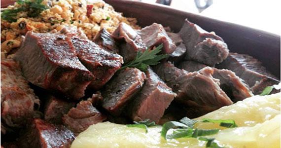 restaurante_nordestino_amigos_do_picui
